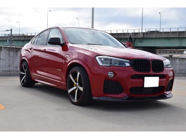 BMW 3Dデザインコンプデモカ・東京サロン出展・特注エンブ・保証付
