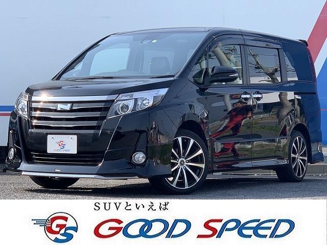 トヨタ Si ダブルバイビー 10型SDナビ 衝突軽減 モデリスタ