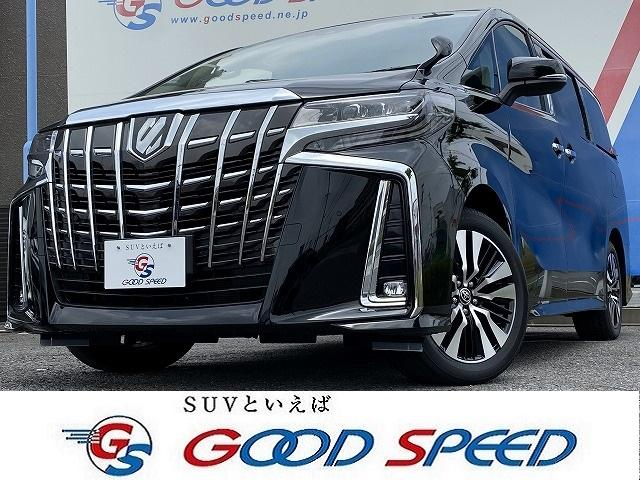トヨタ SC PKG SR Dミラー ITS Dオーディオ 三眼