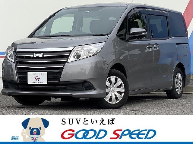 トヨタ X ディライトプラス 純正9型SDナビTV バックカメラ 11型フリップダウンモニター 両側電動スライドドア スマートキー LEDヘッド アイドリングストップ