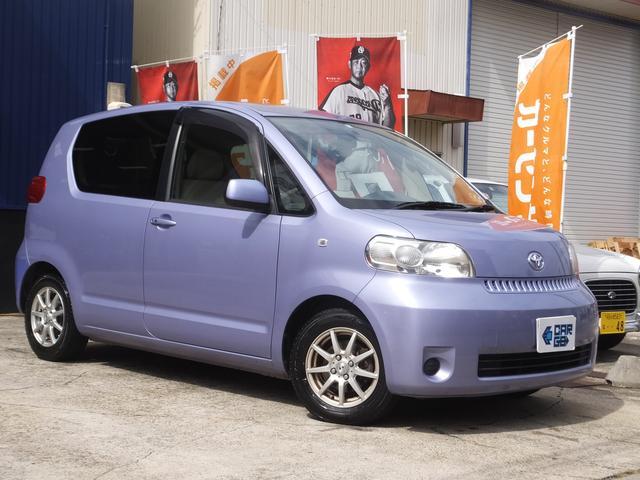 トヨタ 130i Cパッケージ ナビ 無料1年保証付