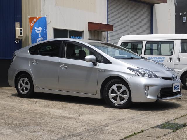 トヨタ G ナビ ETC クルコン 電動シート 1年間保証付