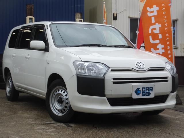 トヨタ GL セーフティセンス・アクセサリーコンセント・Bluetooth対応ナビ・バックカメラ・ETC・ドラレコ・1300CC・ガソリン