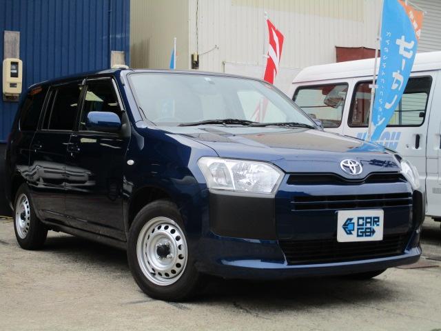 トヨタ GL 無料1年保証付