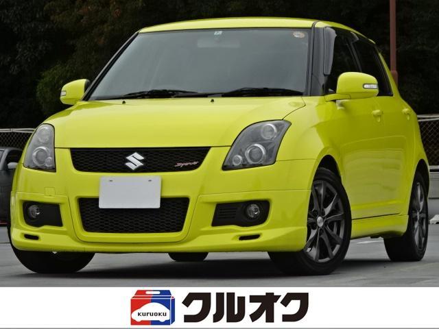 スズキ スポーツ F-LTD 強化クラッチ 軽量フライホイール