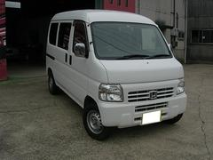 アクティバンプロA二名乗車 ETC キーレス 法人ワンオーナ−ン