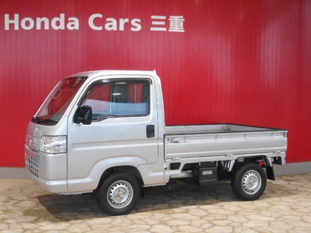 ホンダ SDX 4WD MT車 禁煙車 パワーウィンドウ