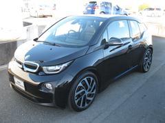 BMWスイート REX 最長4年保証 クルーズコントロール 禁煙車