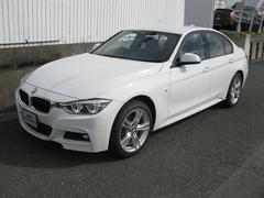 BMW318iMスポ最長4年保証コンフォートアクセス純LEDライト