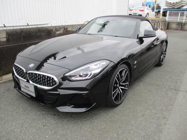 BMW sDrive20i Mスポーツ イノベーションP  ドラレコ