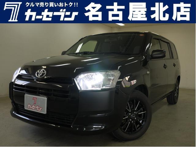 トヨタ DXコンフォート フルセグTV