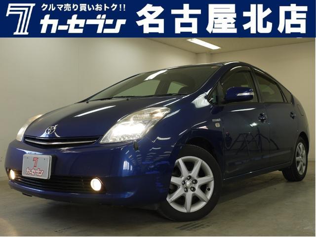 トヨタ Gツーリングセレクション ユーザー買取車 クルコン 純正ナビ