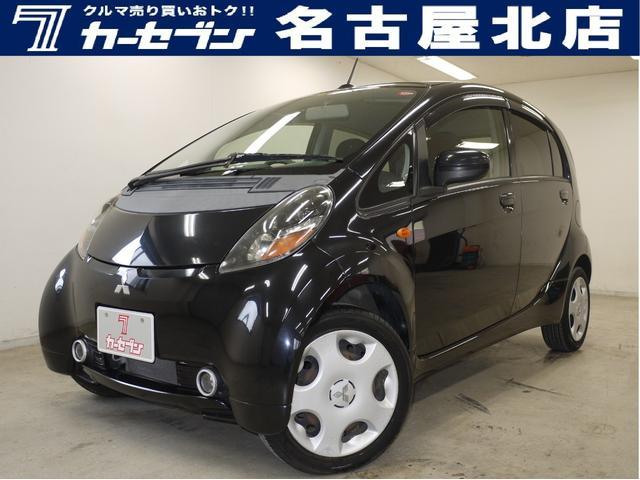 三菱 Lユーザー買取/ナビ/禁煙車/オートライト
