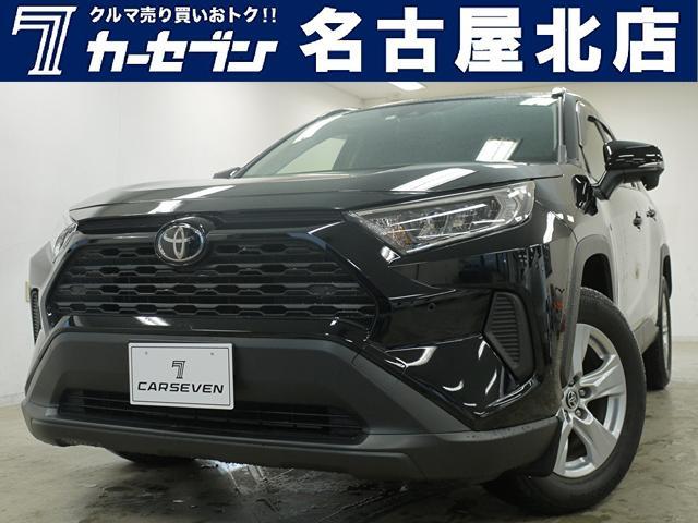 トヨタ X ワンオーナー/禁煙/ユーザー買取/クルコン/衝突軽減/レーンアシスト/サンルーフ/フルセグ/バックカメラ/ナビ/Bluetooth