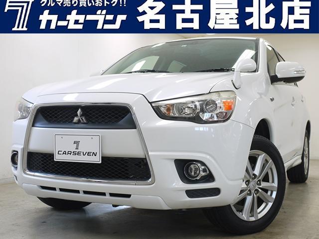 三菱 G ユーザー買取車/ワンオーナー/クルコン/フルセグ/マフラーカッター/バックカメラ/オートライト/HIDヘッド