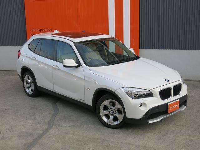 BMW sDrive 18iハイラインPKG1年無制限距離保証付