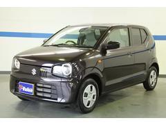 アルトS 4WD 自動ブレーキ CD シートヒーター