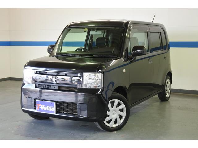 トヨタ X メモリ-ナビ ワンセグ スマ-トキ- ベンチシ-ト