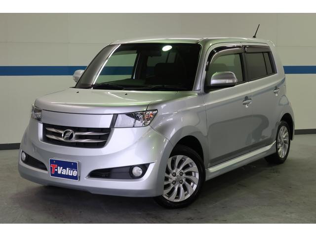 トヨタ Z Xバージョン 4WD 禁煙車 HDDナビ ベンチシート