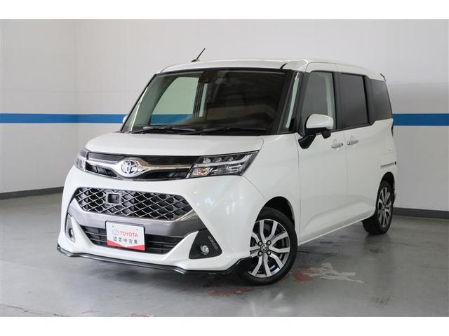 トヨタ カスタムG-T スマアシ LEDヘッドライト LEDフォグランプ アルミホイール