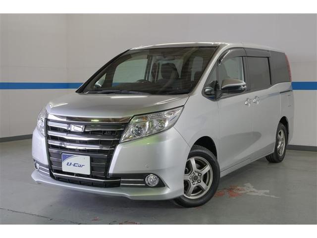 トヨタ X メモリ-ナビ フルセグ バックモニタ- ETC 社外アルミ
