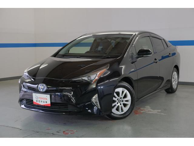 トヨタ S メモリ-ナビ LEDヘッドライト バックモニタ- ETC