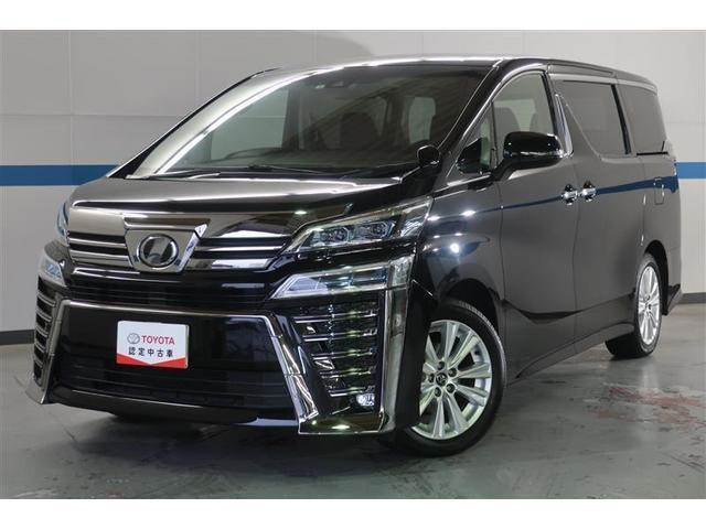 トヨタ 2.5Z Aエディション LEDヘッドライト LEDフォグランプ 純正アルミ 両側電動スライドドア サポカー ICS デジタルインナーミラー 助手席ロングスライドドアシート