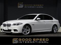 BMWアクティブHV5 Mスポーツ SR 黒革 アクティブクルーズ
