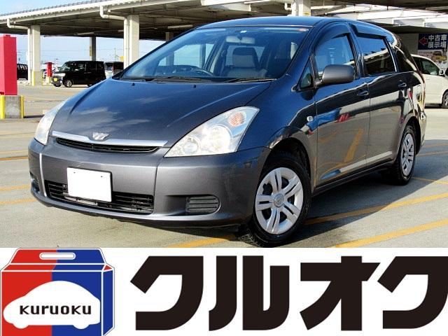 トヨタ G HDDナビ オートライト スマートキー 音楽録音機能