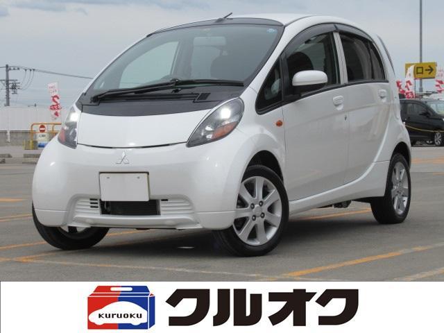 三菱 Tターボ 禁煙車 HDDナビ シートヒーター HID ETC