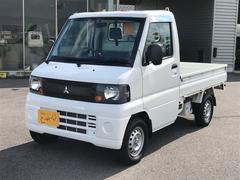 ミニキャブトラックエアコン オートマ 軽トラック