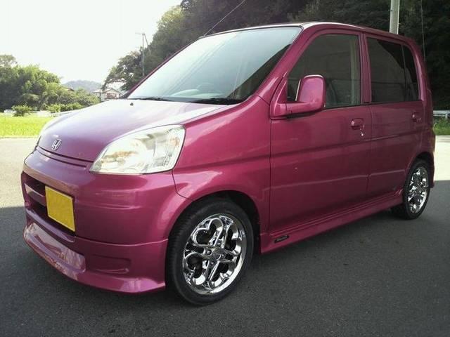 http://vigormmk.p−kit.comHDDナビ DVD再生 新品シートカバー LEDテール HID 色替車