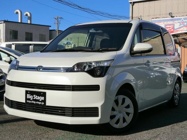 トヨタ F 後期型 Goo保証1年付 ドライブレコーダー新品付