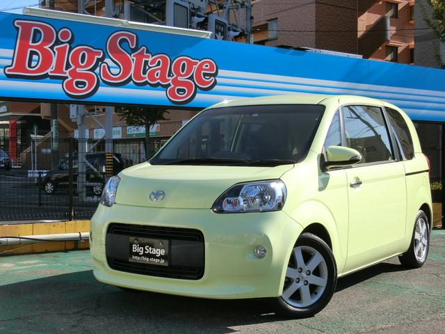 トヨタ G Goo保証1年付 ドラレコ新品付 タイヤ4本新品付