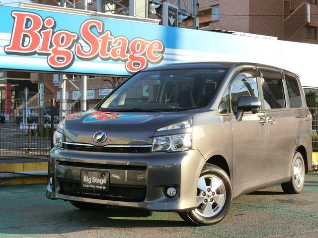 トヨタ X L ED Goo保証2年 ドラレコ新品 シートカバー付