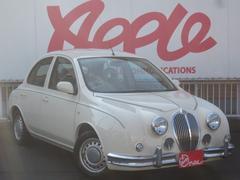 ビュート15LX 現状販売車 ユーザー買取車