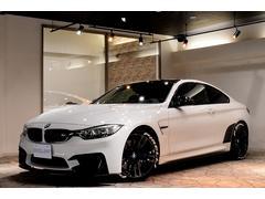 BMW6MT 法人1オーナー 3Dデザインカーボンエアロ マフラー