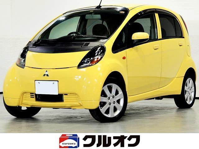 三菱 T 禁煙車 地デジ付SDナビ ターボ 新品タイヤ交換済