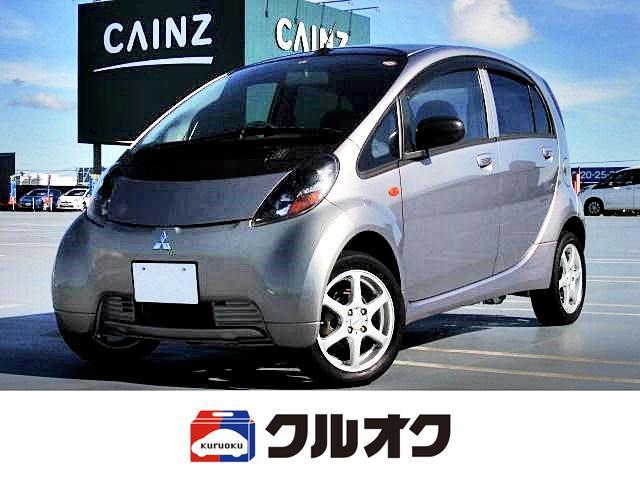 三菱 L 禁煙車 買取車 4WD ワンオーナー シートヒーター