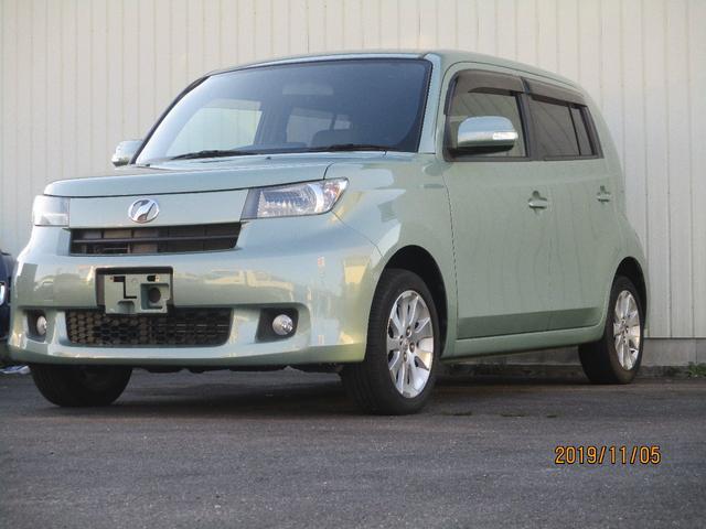 トヨタ Z Lパッケージ