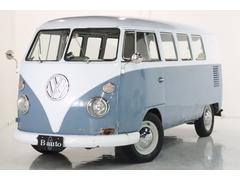 VW タイプIIユーザー買取車 スペアタイヤ スタッドレスタイヤ