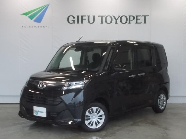 トヨタ G S