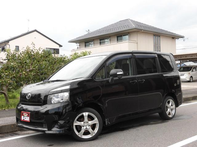 トヨタ X 貨物4ナンバー登録可能 ETC ナビ DVDビデオ