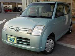 キャロルG 純正CD タイミングチェーン仕様 車検32年2月 買取車