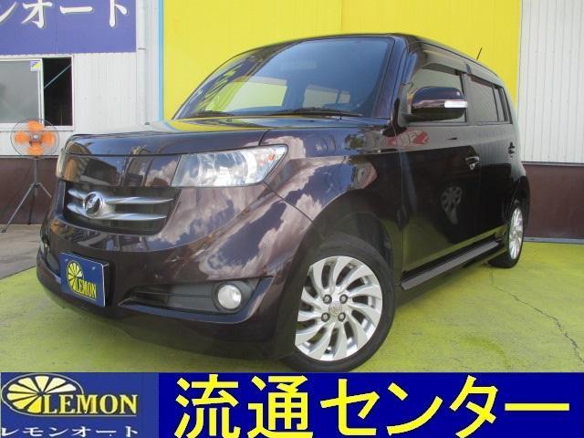 トヨタ Z Xバージョン ナビ 地デジ キーレス ETC チェーン