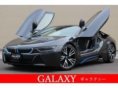 BMWベースグレード  左ハンドル HALOインテリア 20AW