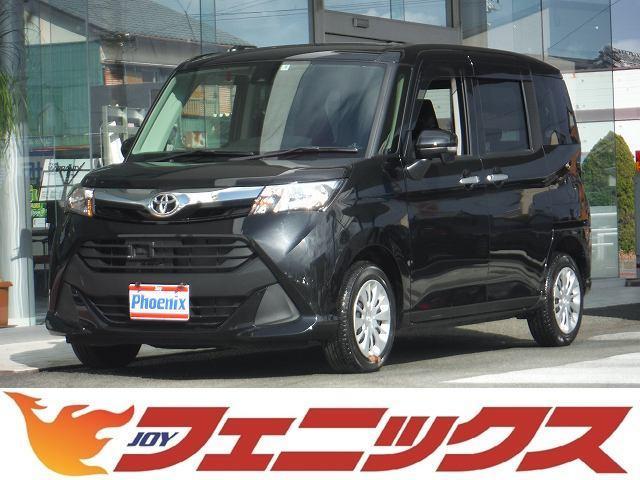 トヨタ G S トヨタセーフティセンスC ナビ