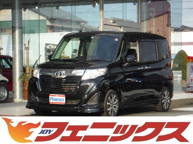 トヨタ G-T ターボスマートアシスト2HDDナビTVビデオETC