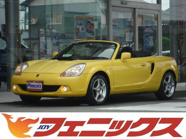 トヨタ Sエディション ワンオーナー車・シーケンシャル6速AT・ETC・純正アルミ・ナビ・禁煙車
