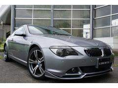 BMW正規ディーラー車 Fエアロ 19AW 黒革サンルーフ 右ハン